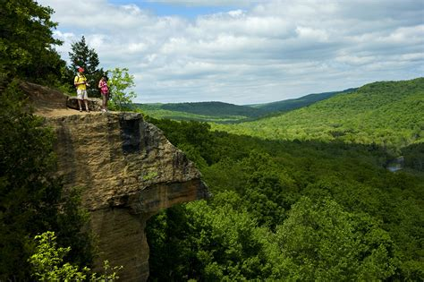 Search Arkansas Discover Northwest Arkansas From Small Town Chic To The Great Outdoors Lonely Planet
