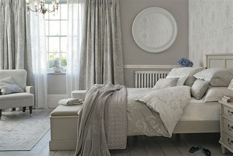 laura ashley bedroom furniture laura ashley bedroom furniture photos and video