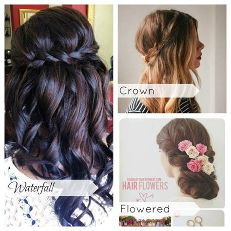 hairstyles for school on tumblr prom hairstyles 2013 tumblr