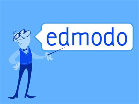 edmodo is edmodo e 3 awesomeness