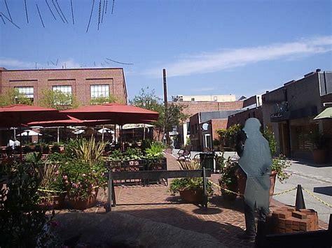 one west bank pasadena pasadena california