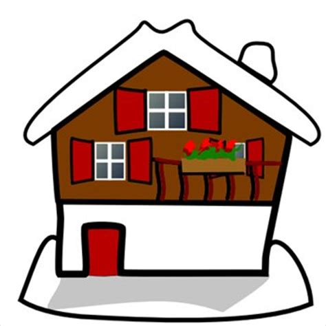house clip art free images clipart panda free clipart images home clip art settings clipart panda free clipart images