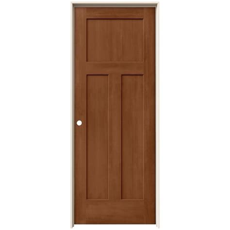 25 best ideas about hollow core doors on pinterest door makeover cheap bedroom makeover and the 25 best jeld wen interior doors ideas on pinterest