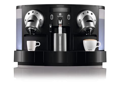 nespresso gemini nespresso gemini 220 kaffel 248 sning nespresso professional