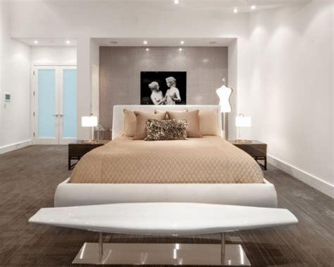 bedroom trends bedroom trends 2014 beautiful homes design