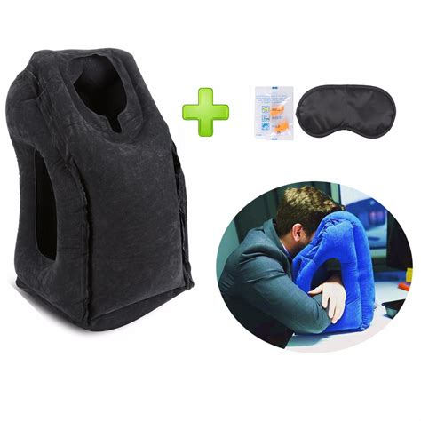 Travel Pillows For Airplanes by Popular Travel Pillows For Airplanes Buy Cheap