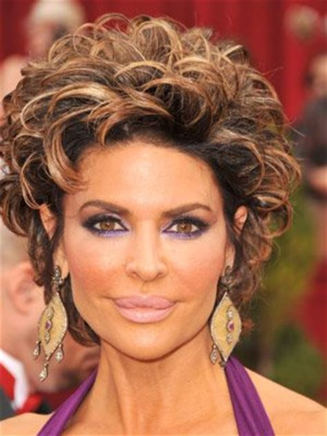 guide to rinna haircut 66 best images about lisa rinna hairstyle on pinterest