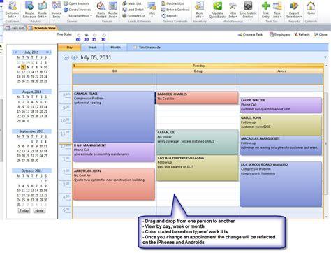 best service software print quickbooks calendar calendar template 2016