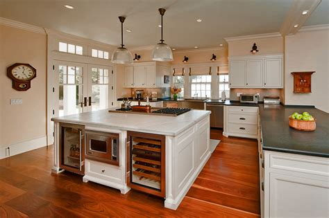 cape and island kitchens toby leary woodworking homes custom kitchens