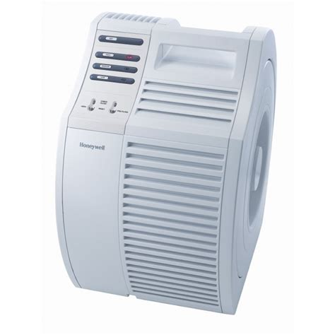 Air Purifier Honeywell honeywell air purifier
