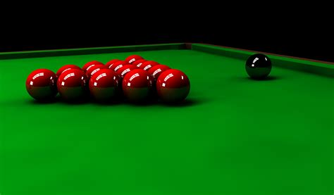 marquee names win   national snooker championship