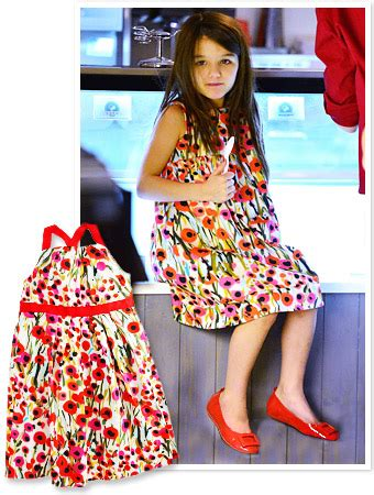 Suri Cruise Roger Vivier Shoes by 301 Moved Permanently