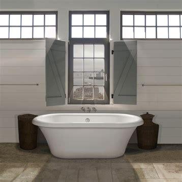 mti bathtub reviews 20 mti bathtub reviews mti adena 7 freestanding