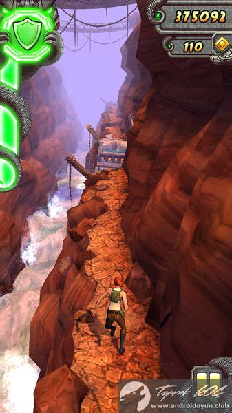 temple run 2 v1 43 1 mod apk unlimited money temple run 2 v1 33 mod apk para hileli