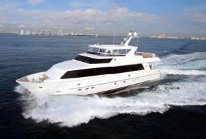 boat broker license florida yacht broker yacht brokerage yachts for sale yacht