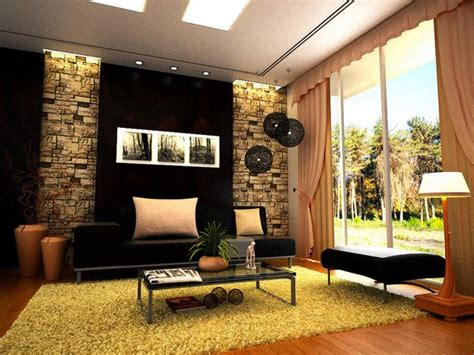 contemporary living room pictures 16 contemporary living room ideas home design lover