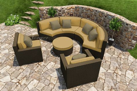 Patio Furniture Chicago For House In Urban Area Cool Patio Furniture Chicago