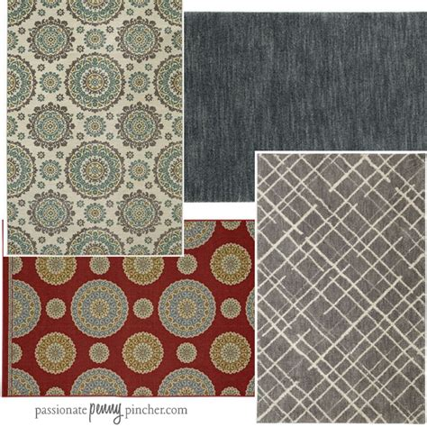 kohls rugs sale kohl s mohawk home area rugs from only 42 reg 130 pincher