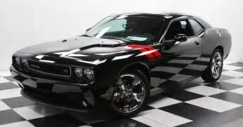 2013 dodge challenger r t with fancy sports cars