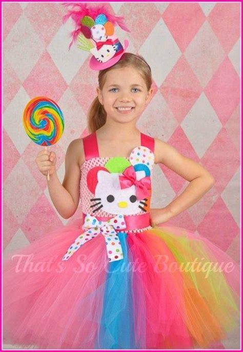 Cc Dress Tutu Princess 1 24 best images about hello s tutu on