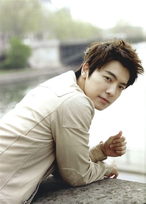 Lee Donghae | lee donghae known people famous people news and