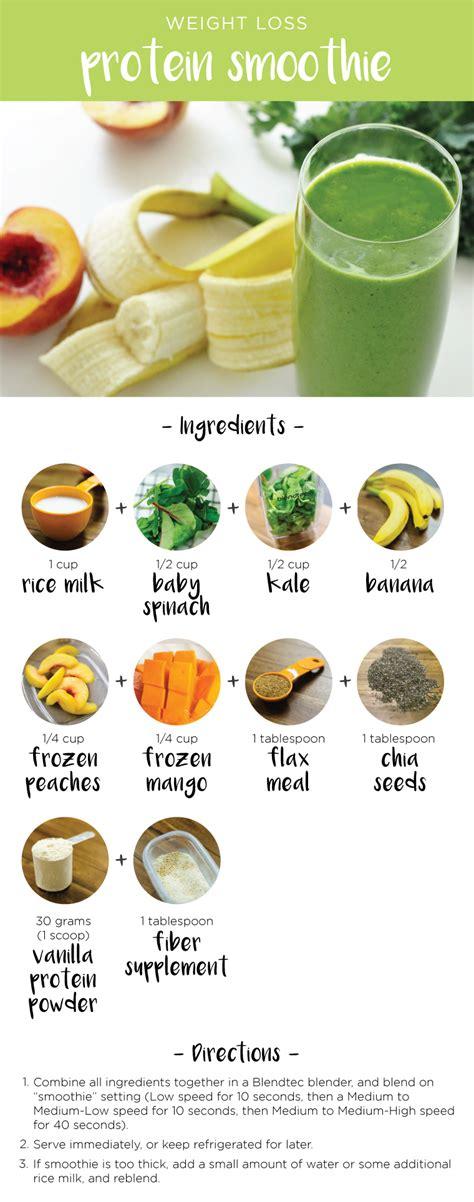 protein smoothies 7 protein smoothies for 7 dietary lifestyles blendtec