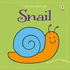 the snail who forgot the mail teach your kid patience bedtime stories children s book books childrens book quot the snail who forgot the mail quot bedtime