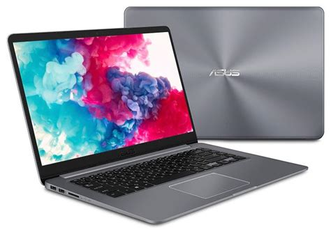 Asus I5 Laptop Price Check asus vivobook f510ua ah51 15 6 quot laptop fhd intel i5 8250u 8gb ram 1tb hdd gray