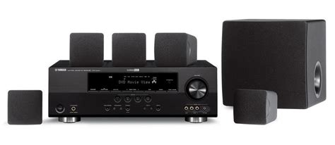 compare yamaha yht292 home theater system prices in