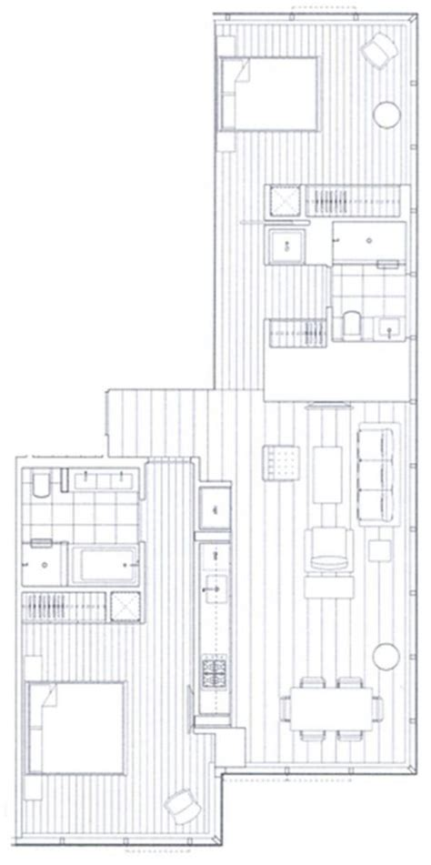 one madison floor plans luxury sler a chance to try out one madison park
