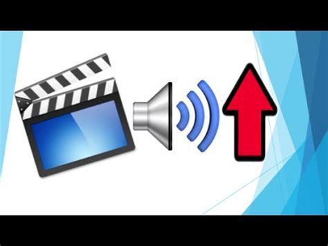 format factory uptodown como aumentar o audio de um v 205 deo tutorial youtube
