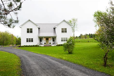 farmhouse style modular homes my houzz fabulous prefab with mt views farmhouse