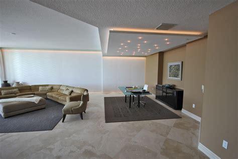 lighting design for home india home design interior creative false ceiling lights in