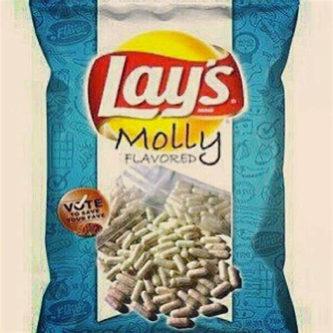 Lays Chips Meme - 28 best images about crazy food on pinterest lays potato