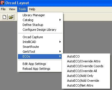orcad layout logo how to insert a image file or logo to orcad layout