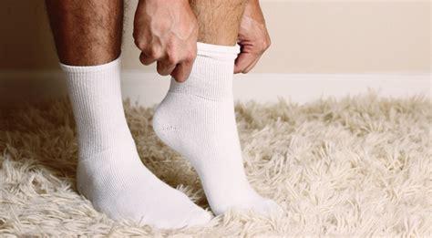 best cotton socks for sweaty finding the best socks for sweaty 5 ultra breathable