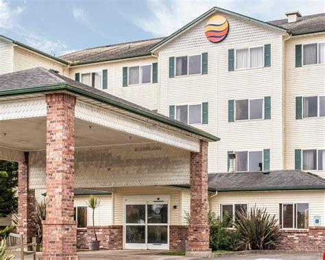comfort inn and suites ocean shores wa comfort inn suites in ocean shores wa 360 289 9