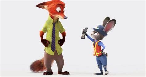 se filmer zootopia gratis 10 filmes infantis que chegam aos cinemas em 2016