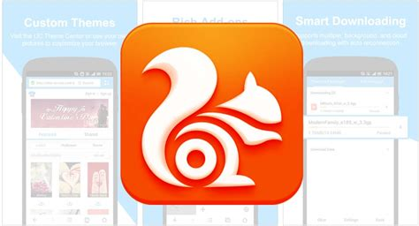 uc browser 9 8 0 fast best apk andriod 2 3 browser app