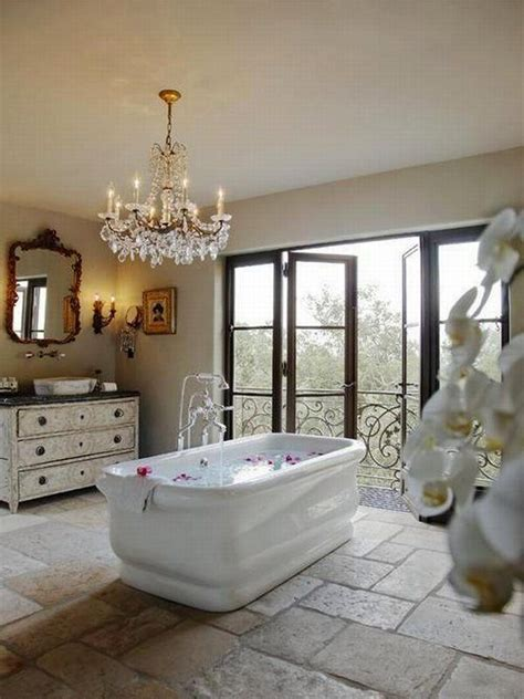 Beautiful Spa Bathrooms by Bathroom Designs 30 Beautiful And Relaxing Ideas