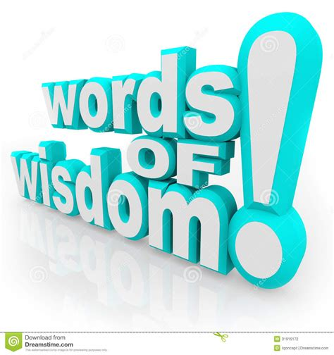 clip words wisdom clipart clipart panda free clipart images