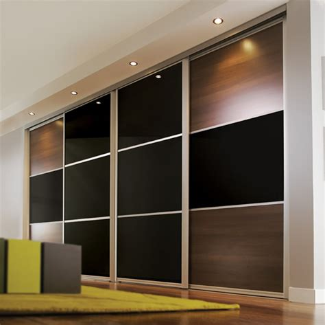 Sliding Wardrobes World by Sliding Wardrobe Gallery Maxima Range Sliding Wardrobe
