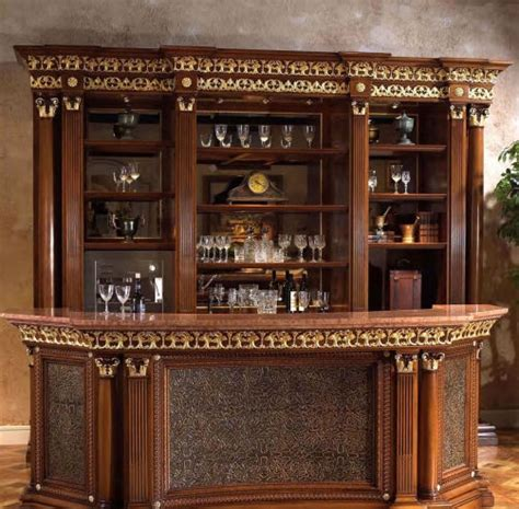 home bar design uk home bar designs uk home bar design