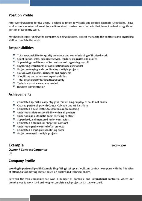 Resume Template Electrician Australia We Can Help With Professional Resume Writing Resume Templates Selection Criteria Writing