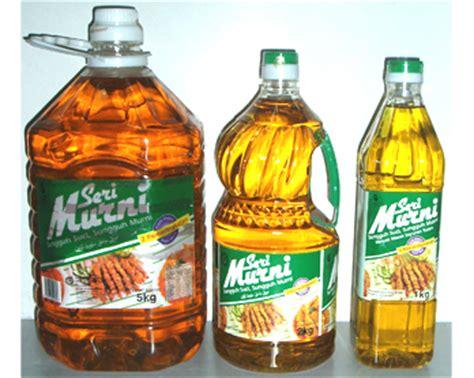 Minyak Kelapa Untuk Masak bumiyang minyak masak sawit quot lesap quot dari pasaraya pasaraya