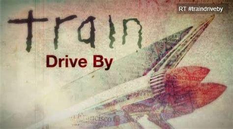 drive by testo drive by testo testi musica