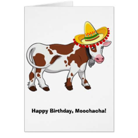 %name zazzle business cards   Mexican Birthday Greeting Cards   Zazzle