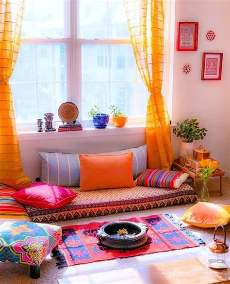 festive decor inspirations  lasting impression