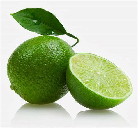 imagenes de limones verdes fotos de limon ensalada de frutas frutas ѽ pinterest