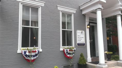Social Security Office York Pa by Giordano Elder Office In Mechanicsburg Pa 17055